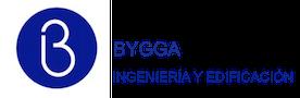 Bygga | Empresa Construcción Madrid | Empresa Constructora Madrid.