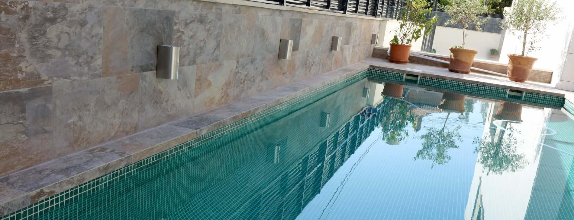 Construcción Vivienda Madrid | Empresa Constructora Madrid | Constructora Vivienda Madrid