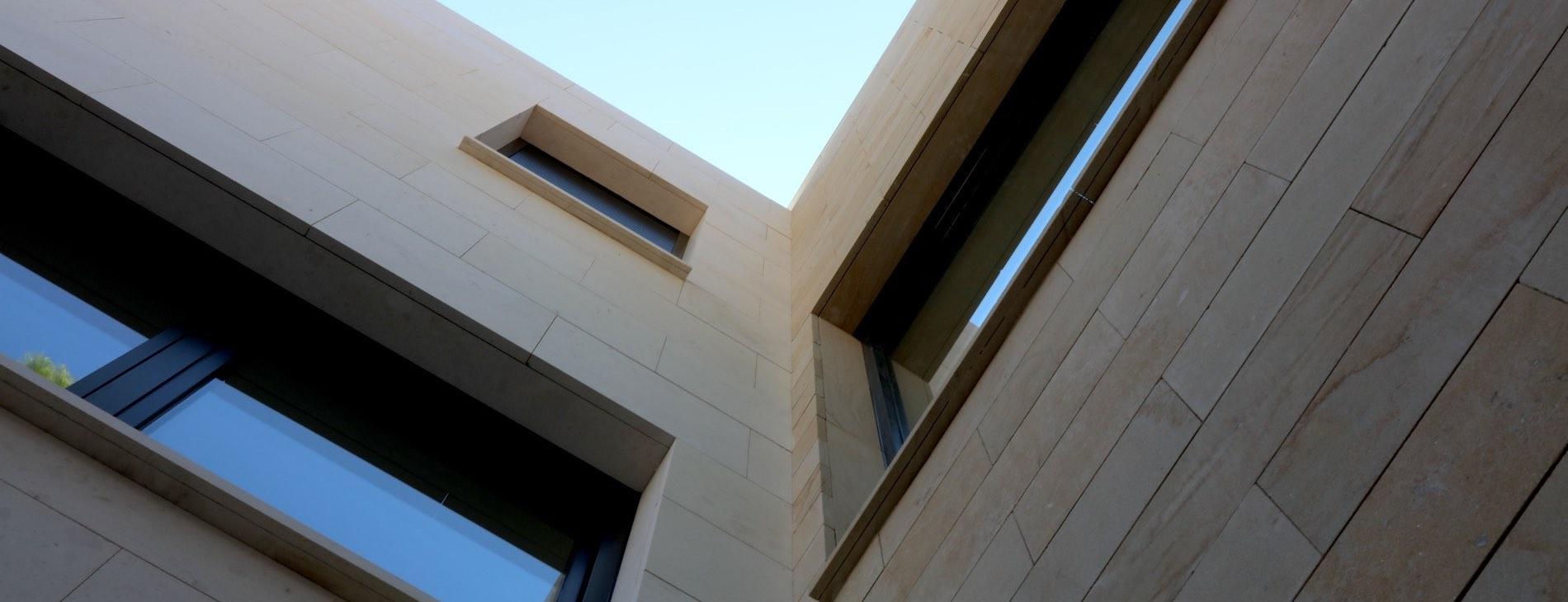 Construcción Vivienda Madrid | Empresa Constructora Vivienda Madrid