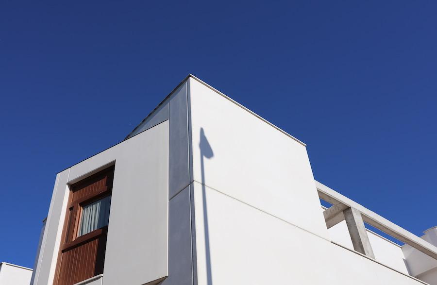 Empresa Construcción Edificios Madrid | Empresa Constructora Madrid | Construcción Sostenible Madrid