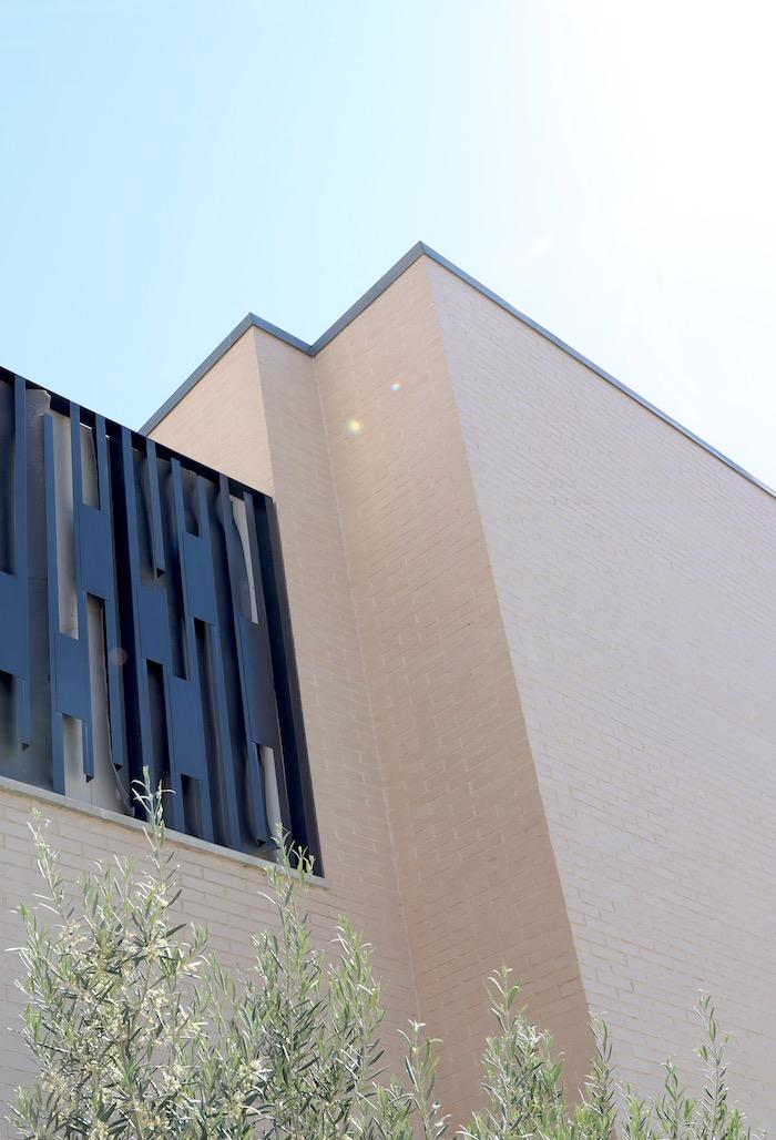 Empresa Construcción Edificios Madrid | Constructora Madrid