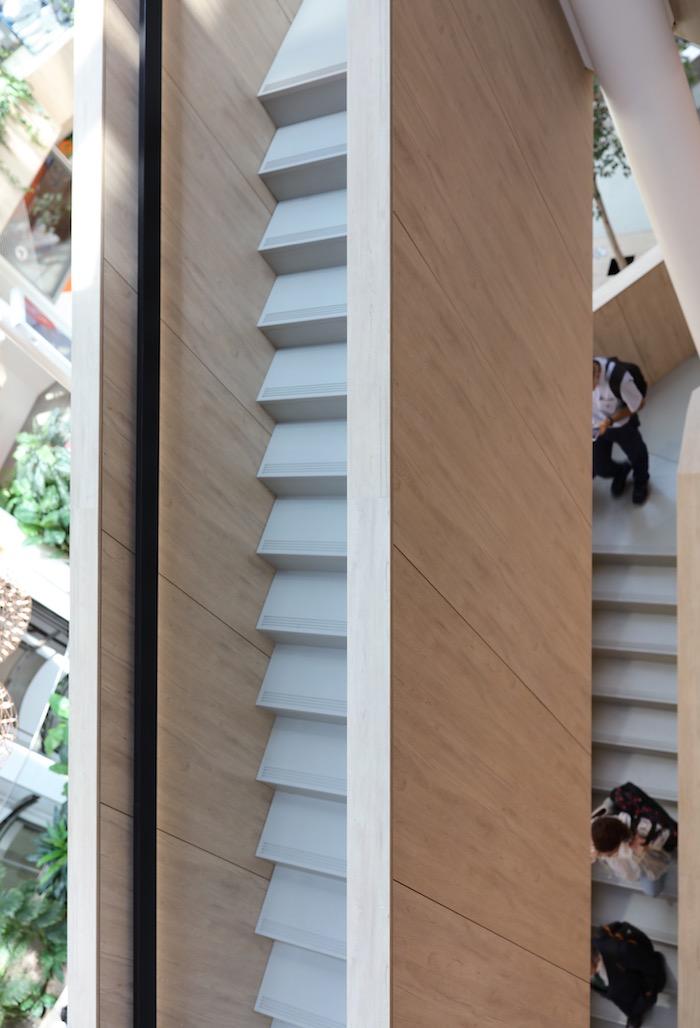 Rehabilitación Edificios Madrid | Empresa Constructora Madrid