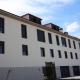 Bygga, Empresa de mantenimiento de edificios, fachadas y servicios integrales en Madrid.