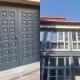 Bygga | Mantenimiento de edificios: tejados. Seguridad para personas y edificio.
